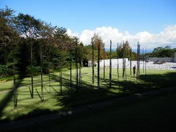 ヴァンジ彫刻庭園美術館.JPG